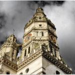 5 lieux à visiter à Valenciennes et aux alentours