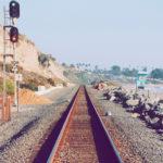 Voyager dans toute l'Europe à moindre coût grâce à Interrail !