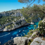 5 choses à faire à Cassis