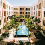 5 conseils pour réserver un hôtel de qualité à petit prix