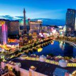 Voyager à Las Vegas : astuces pour faire des économies