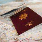 Visa Etats-Unis : comment faire ?