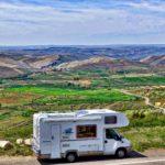 Premier voyage en camping-car : 5 conseils à suivre
