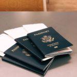Voyage aux États-Unis : 3 formalités administratives et diverses à connaitre (ESTA...)