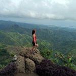 Comment réussir un voyage solo ?