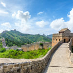 Les incontournables de Pékin pour découvrir la Chine impériale