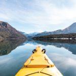 7 destinations de voyage idéales pour les sportifs