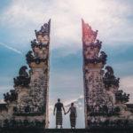 Bali, la destination de rêve pour une lune de miel