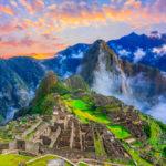 Les 5 meilleurs sites archéologiques du Pérou pour découvrir l'histoire de ses grandes civilisations