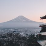 12 conseils pour bien préparer son voyage au Japon