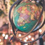 S'expatrier / s'installer à l'étranger : quel pays choisir et quelles démarches prévoir ?