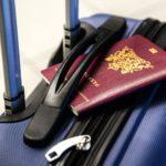 Voyage d'affaire et déplacement professionnel : quels vêtements prendre et comment préparer sa valise ?
