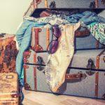 Quels vêtements mettre dans sa valise pour des vacances détente ?
