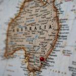 Quels sont les différents types de visas qui permettent de se rendre en Australie ?