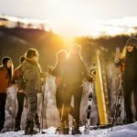 Séjour ski : comment préparer vos vacances pour cet hiver