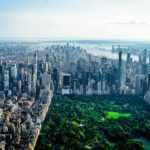 3 jours pour visiter New York