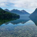5 conseils pour préparer son voyage en Nouvelle-Zélande, et obtenir le visa