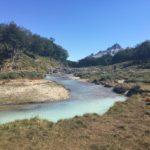 Préparer son Voyage pour Ushuaia