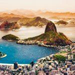 Quel visa pour partir étudier au Brésil ?
