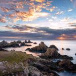 Road-trip au Nord-Ouest de la Bretagne
