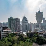Macao : Le Las Vegas de l'Asie ?