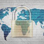 Cybersécurité en 2021 : 5 façons de se protéger